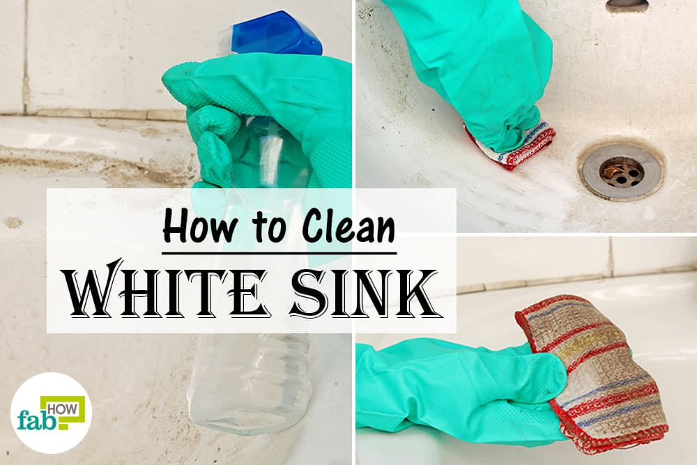 How to clean dirty canvas shoes and make them look new for How to clean bathroom drain