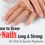 feat how to grow long and strong nails