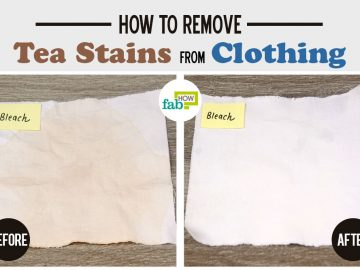 feat how to remove tea stains from clothes