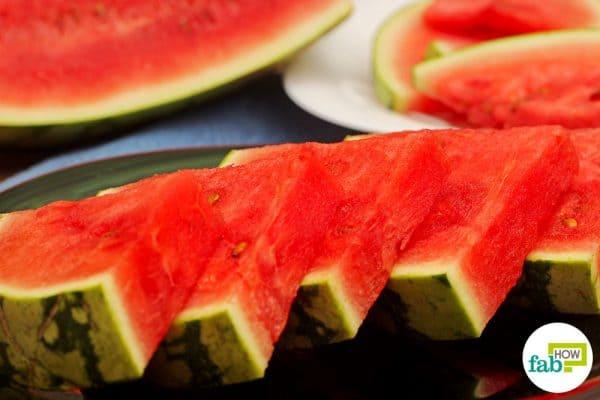final watermelon wedges