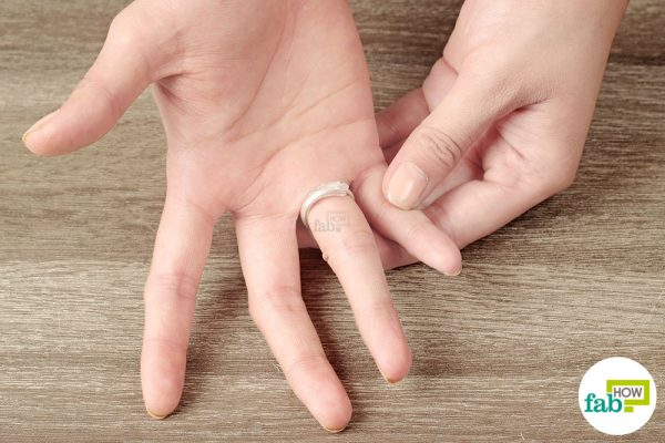 final resize ring