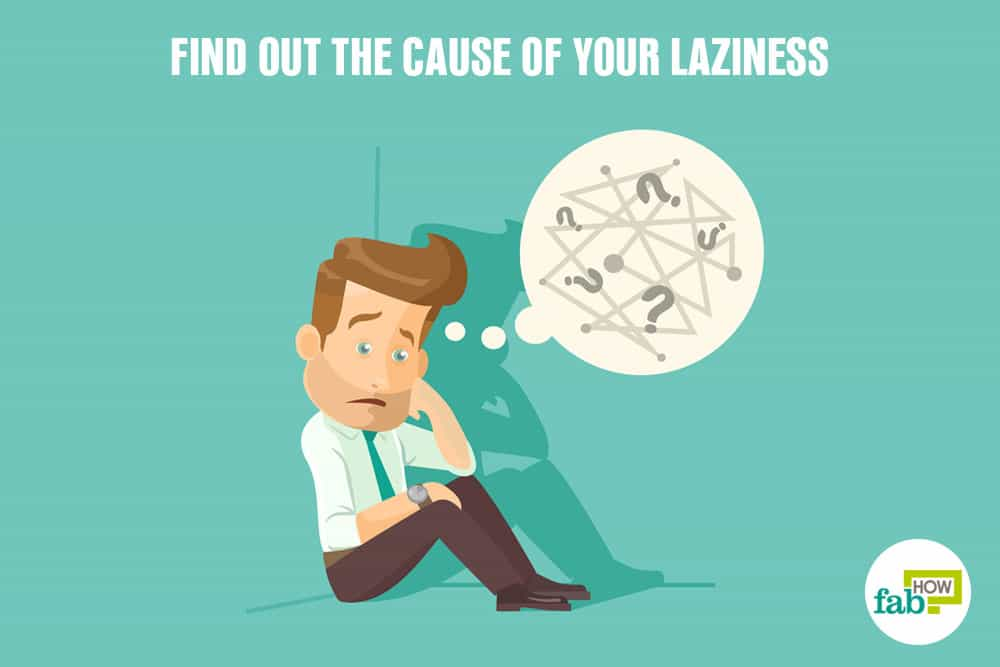 laziness caused by technology Technology has advanced with years and it has changed the way  technological advancements and their effects on  this laziness has resulted into less.