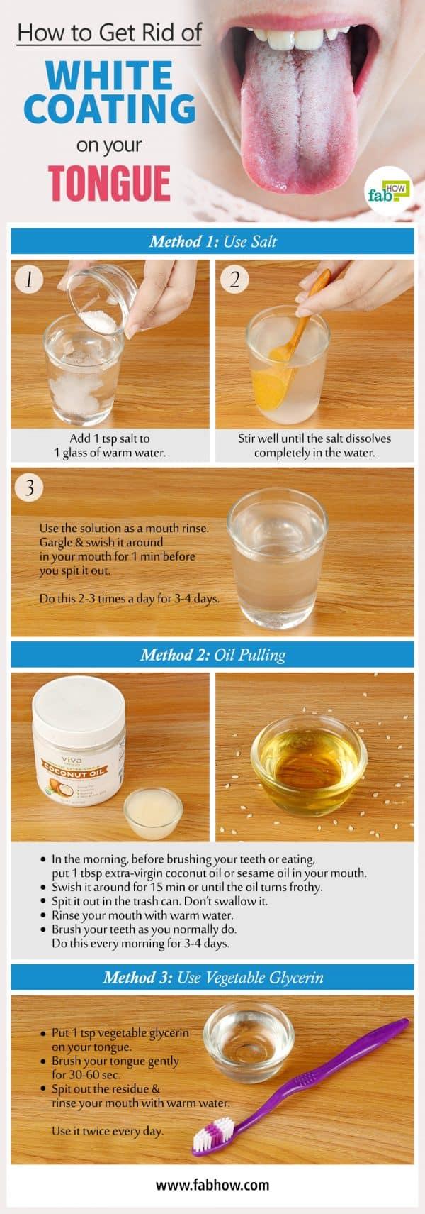 pics Yogurt Diet Tips and Benefits