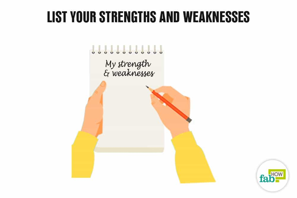 lowes strengths and weaknesses
