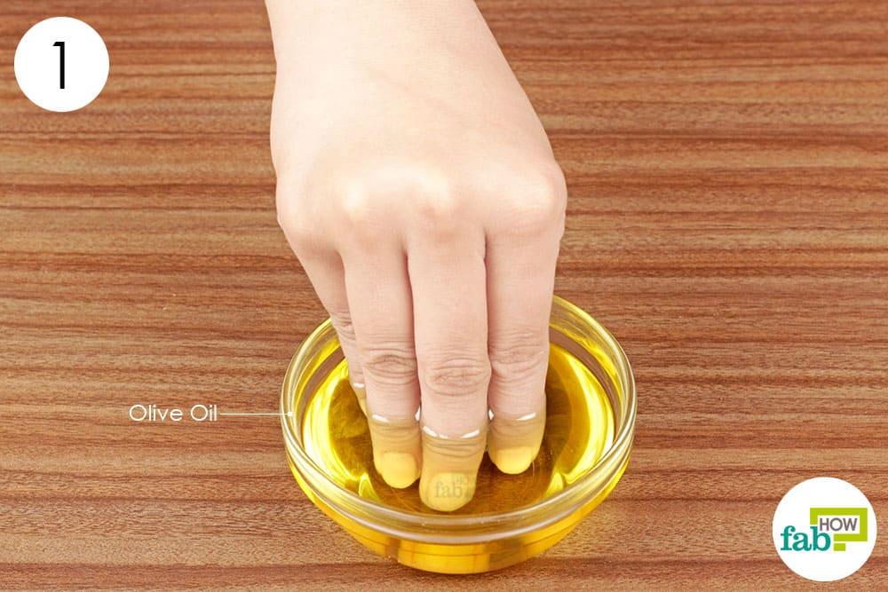 Honey Nail Spa