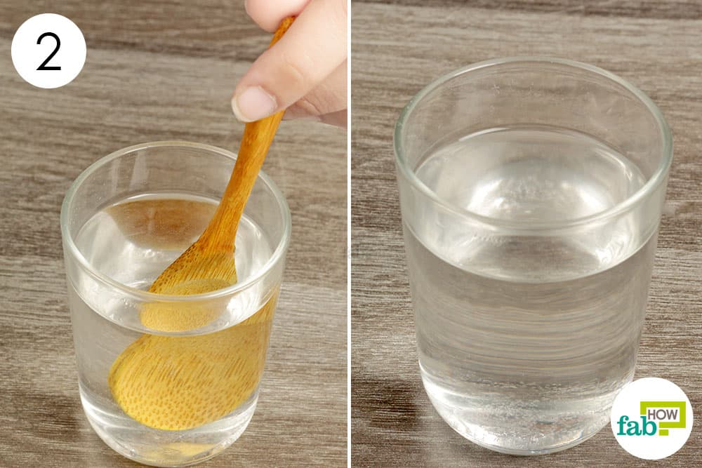 How to Get Rid of a Stomach Ache with Simple Home Remedies ...