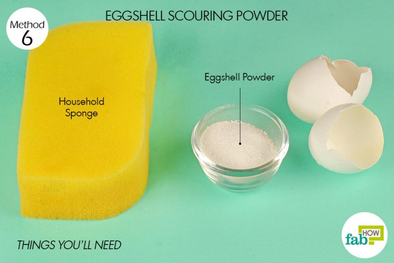 eggshell as facial powder Eggshell powder is a great source of calcium for your cats in this post  creating problems with dental health and even deformation of the face.