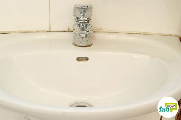 Use this cleaning hack to unclog your drains