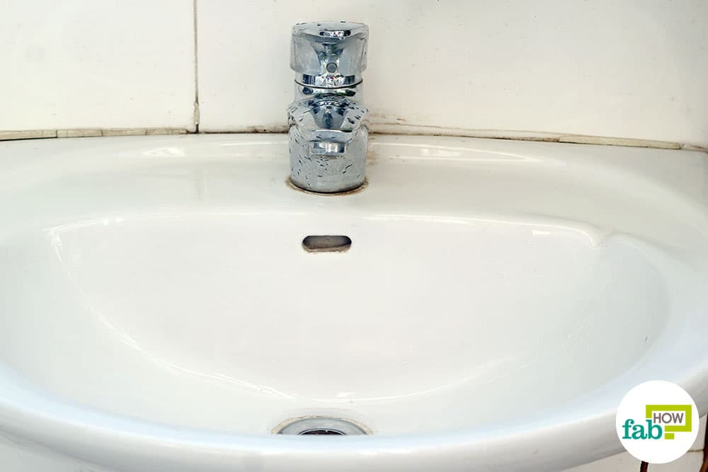 How To Unclog A Drain Fix It In No Time Fab How