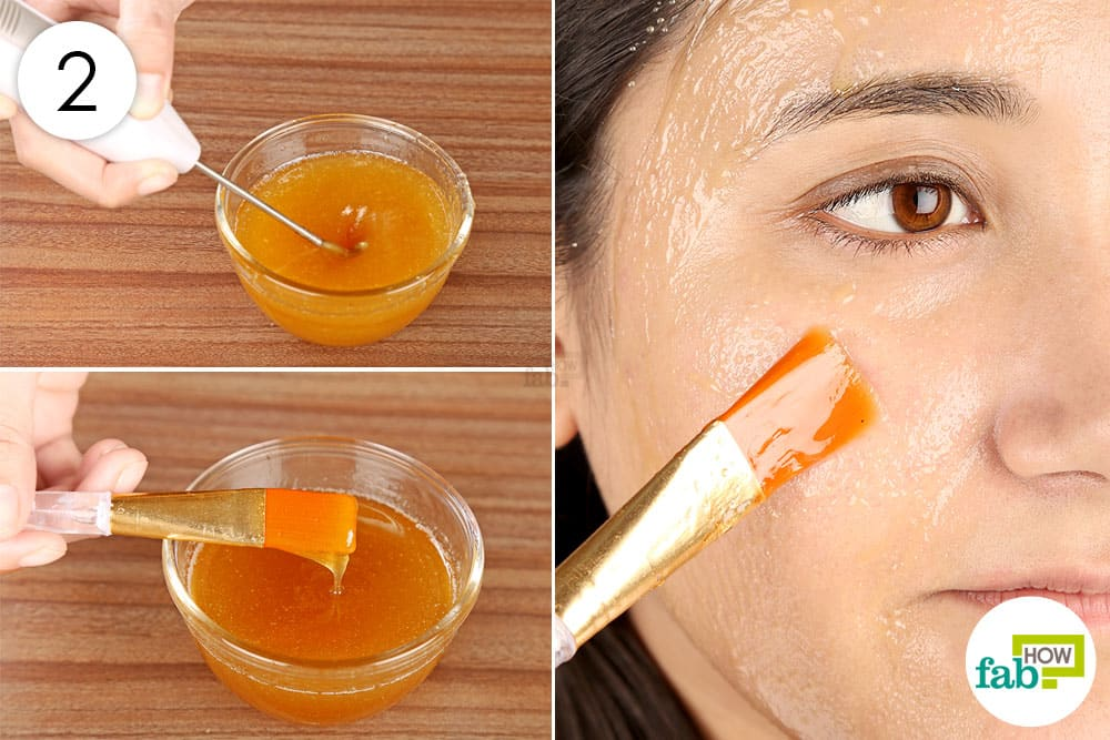 5 homemade face masks for dry skin the secret to baby soft skin whisk and apply it on your face solutioingenieria Images