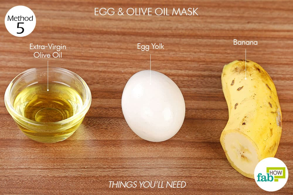 5 homemade face masks for dry skin the secret to baby soft skin things youll need solutioingenieria