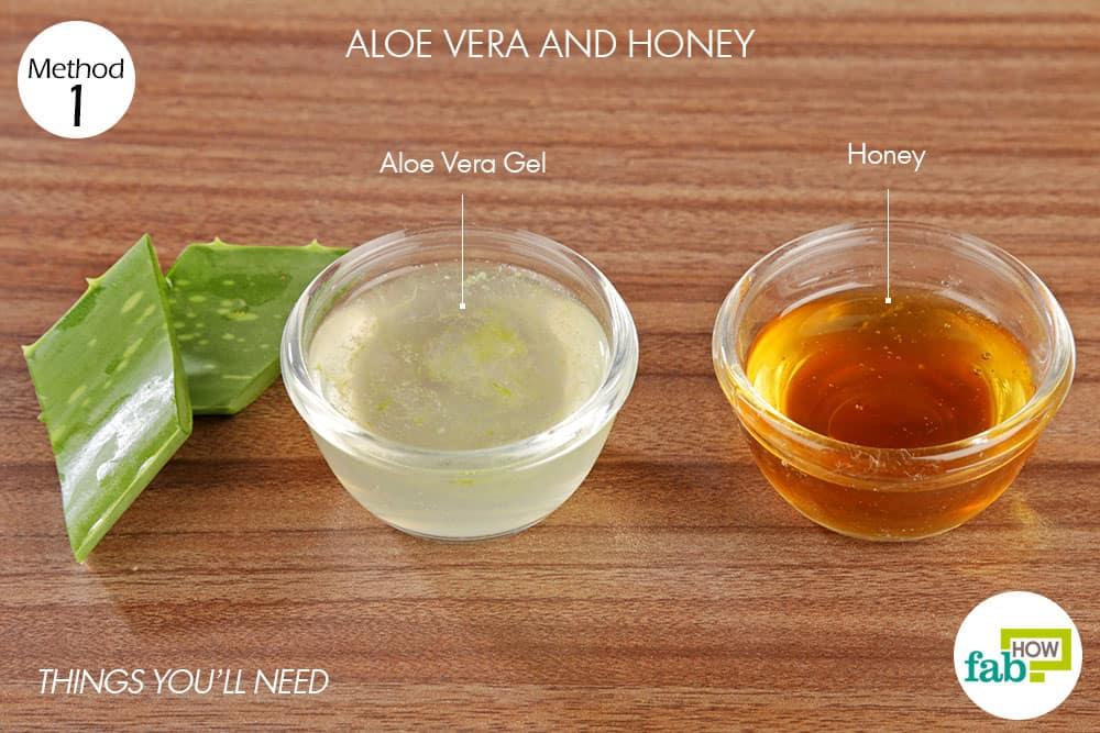 12 best diy face masks for oily skin control oil secretion fab how. Black Bedroom Furniture Sets. Home Design Ideas