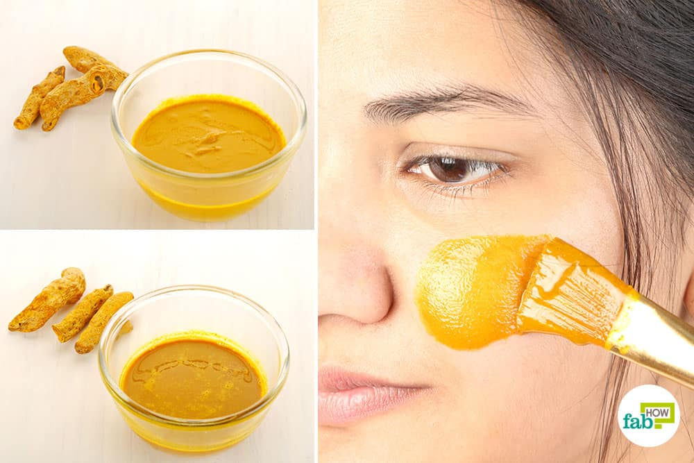 Homemade Honey Facial Masks