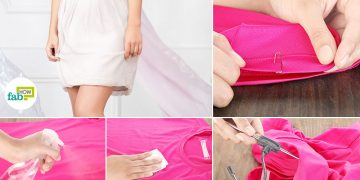 feat how to get rid of static cling on clothes