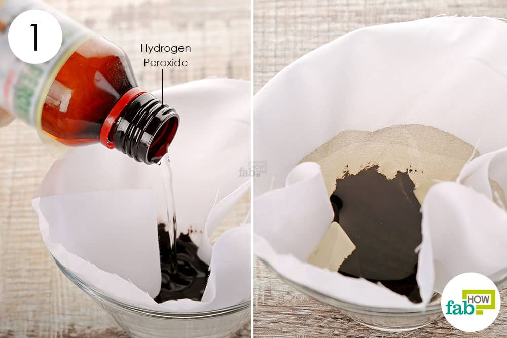 How To Remove Hair Dye From Clothes We Tried Top 8