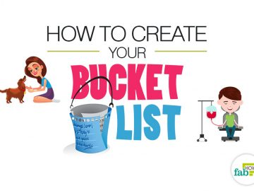Bucket List Ideas: 200+ Things To Do Before You Die