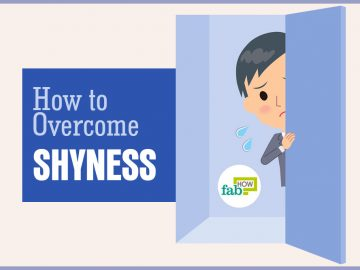How to Overcome Shyness: 20+ Tips to Feel More Confident In Life