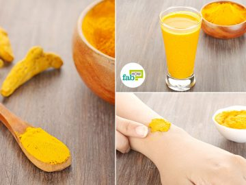 Turmeric Health Benefits: 19 Practical Remedies For Medicinal Use