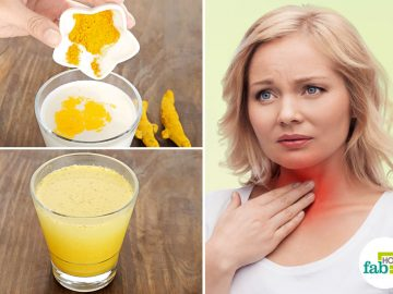 feat how to use turmeric for sore throat