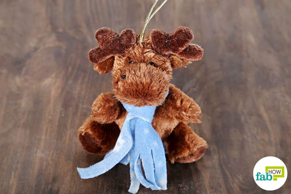 How To Clean Stuffed Animals And Toys Without Damaging Them Fab How