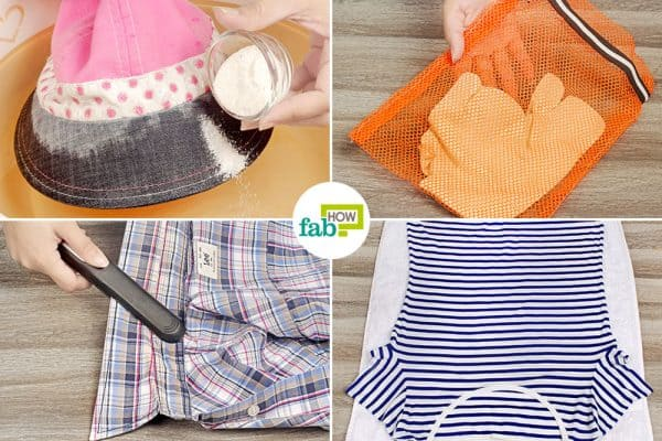 intro best laundry hacks