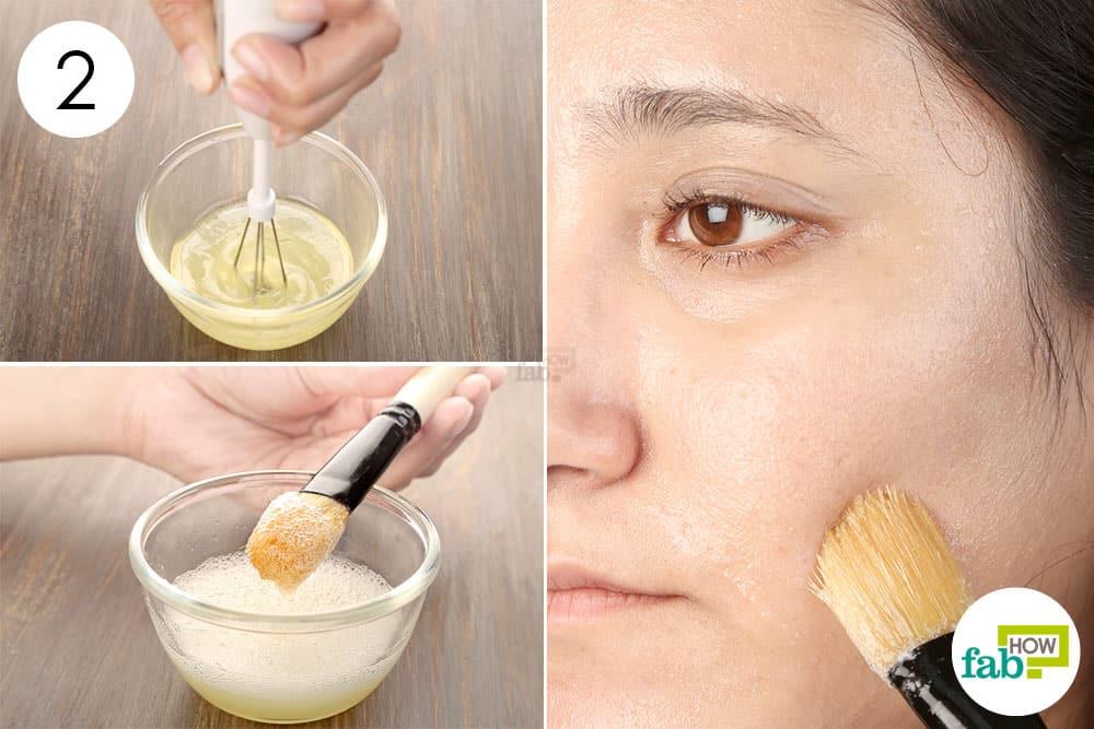 Natural Way To Tighten Skin Around Mouth