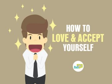 Learn How to Love and Accept Yourself: 30+ Useful Tips