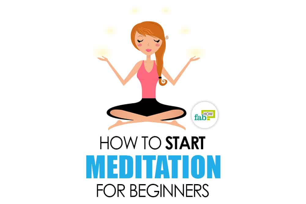 18+ Meditation Tips That Will Change Your Life for the Better