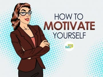 How to Motivate Yourself: Achieve Everything You Want in Life