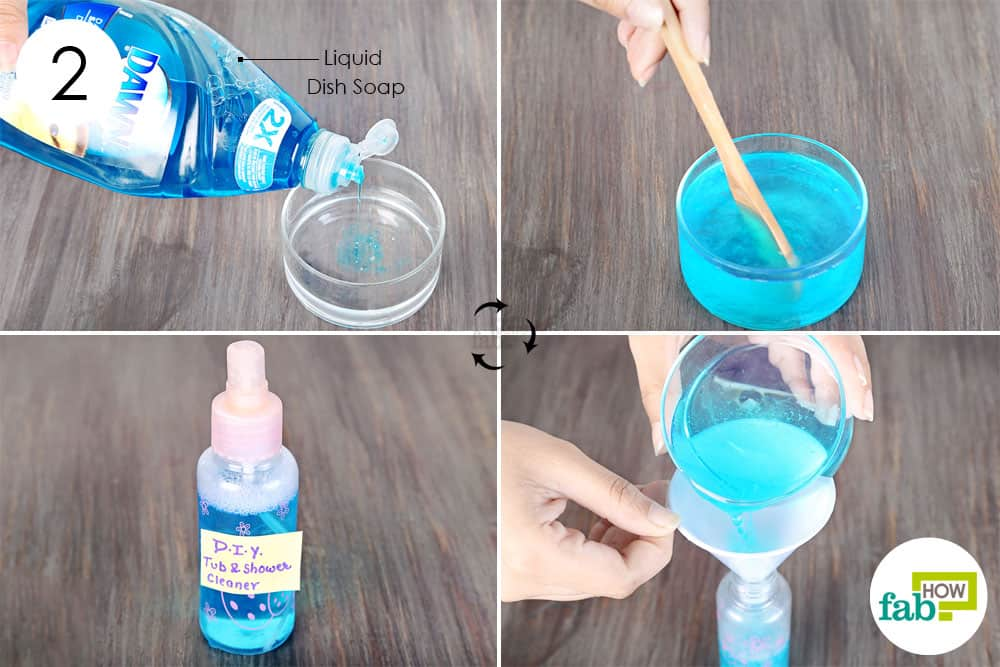17 Ways To Use Dawn Dish Soap For Cleaning Pest Control And More