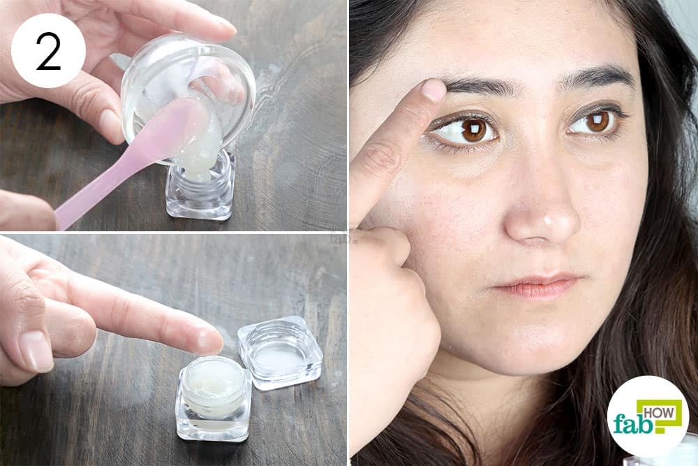 Castor Oil For Thicker Eyebrows And Eyelashes 6 Remedies That Work