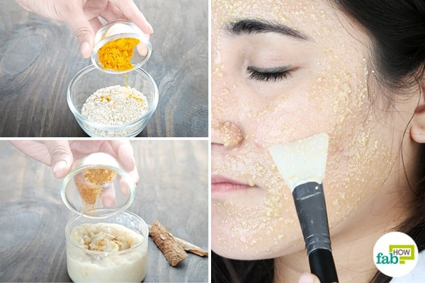 feat-oatmeal-face-mask-for-acne