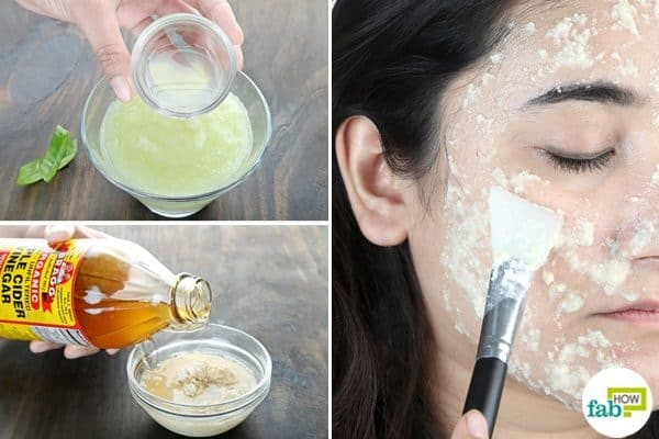 intro-oatmeal-face-mask-for-acne