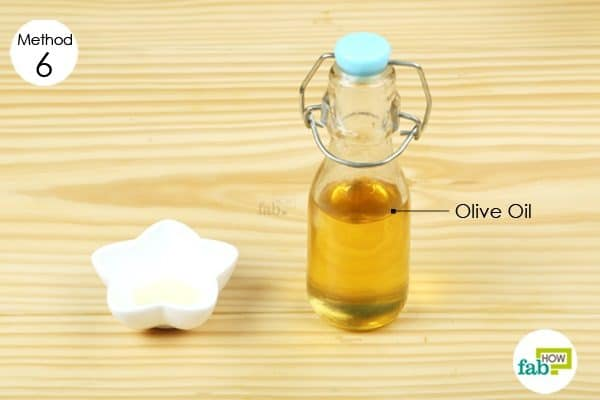 Can You Give Your Dog Olive Oil