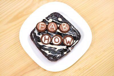 easy oreo cake recipe