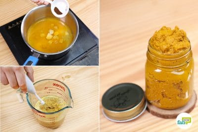 7 turmeric home remedies to treat pain and inflammation