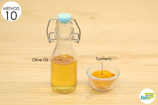 thingsneed you ll to use olive oil remedy for skin disorder
