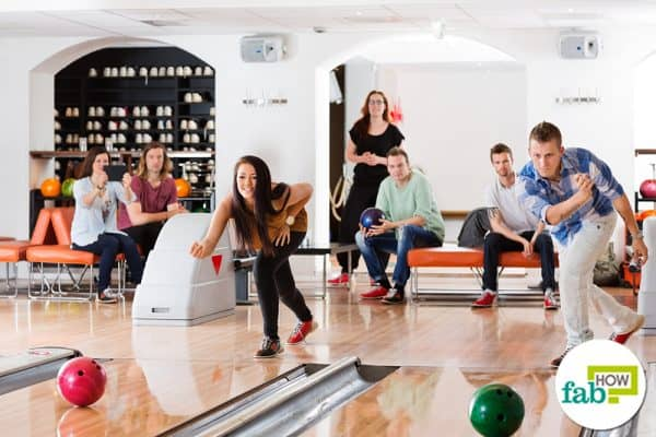 bowling-sports