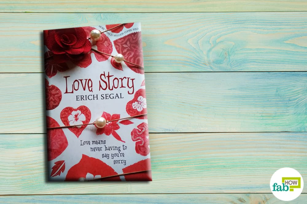 6 Love Stories You Must Read If You Are In Love Fab How