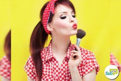 makeup-womens-choice