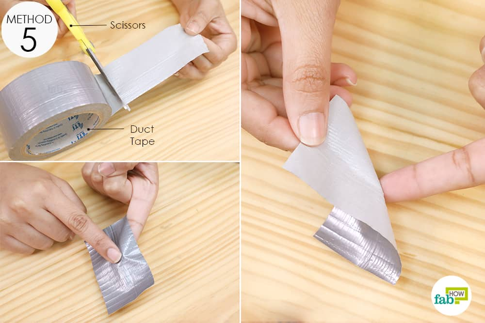 11 Ways to Remove a Splinter Without Pain: Your Step-by-Step