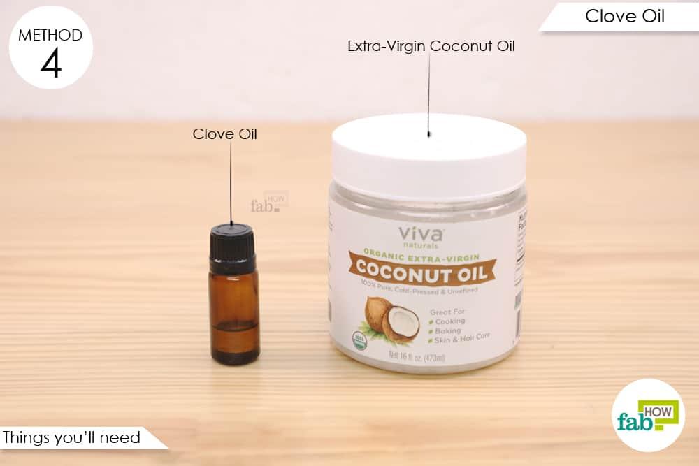 Contagiosum oregano oil for molluscum The Ultimate
