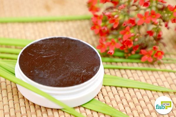 use diy homemade tanning lotion