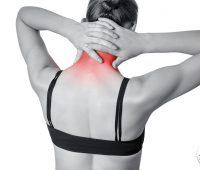 exercises and home remedies for stiff neck