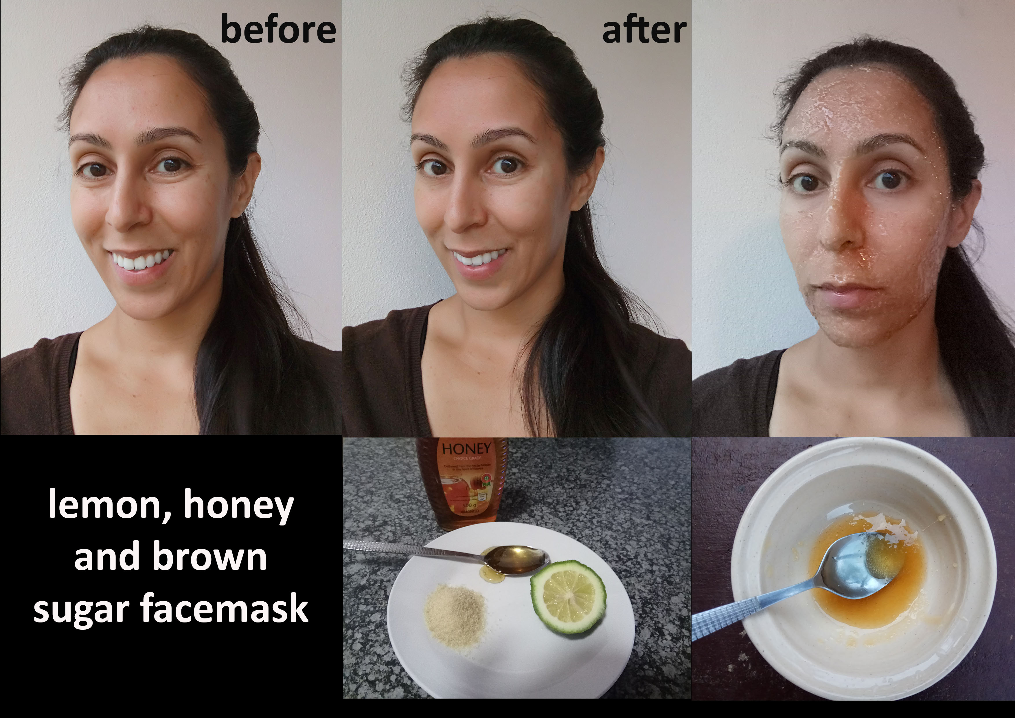 How to Get Smooth, Clear and Glowing Skin in 10 Minutes | Fab How